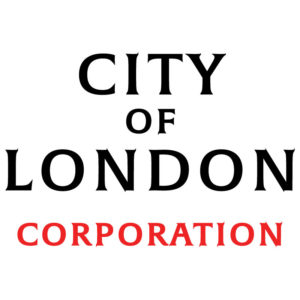 Mark Sawyer, City of London Corporation