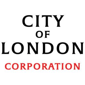 Mark Sawyer, City of London Corporation